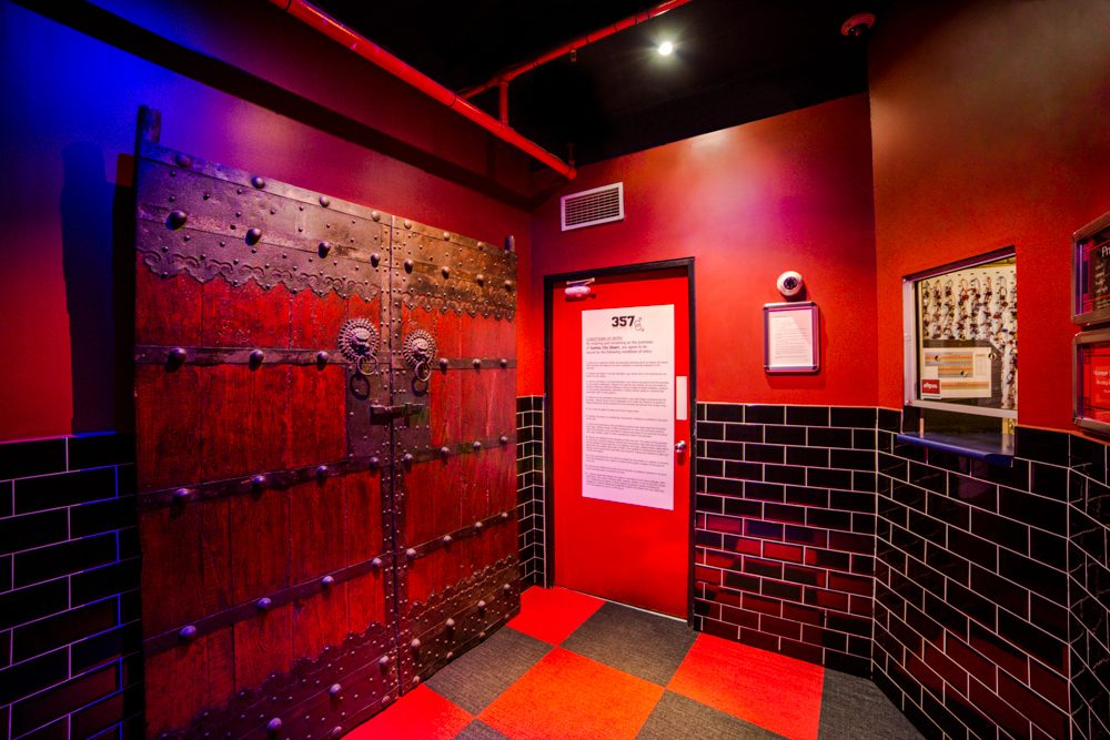 Foyer Area Jobs : Non sexual areas gay sauna sydney city