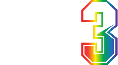 Towel Free Nights on Level 3